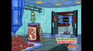 2020-07-04 1530pm SpongeBob SquarePants.JPG