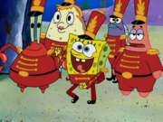 Band Geeks 152.png