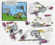 Comics-54-Pearl-learns-to-jellyfish