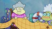 Old Man Patrick 054