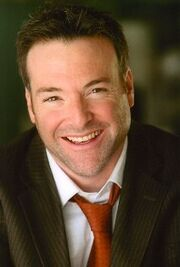Richard Horvitz.jpg