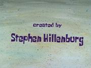 SpongeBob SquarePants Theme Song (1999) 36