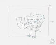 Spongebob 0208