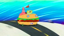 The SpongeBob SquarePants Movie 254.png