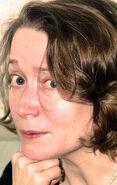 Ольга Шорохова — дубляж