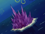 Rippers' Reef