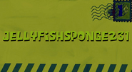 Jellyfishspongefriendlist