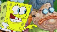 Old Man Patrick 118