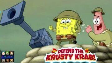 Spongebob_Defend_the_Krusty_Krab_(_Cartoon_Network_)