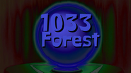1003forestfriendlist