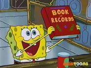 2019-07-08 1830pm SpongeBob SqaurePants