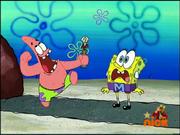2020-02-15 1330pm SpongeBob SquarePants