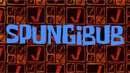User:SpungiBub