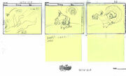 GhostHostOriginalStoryboards 9