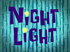 Night Light title card.png