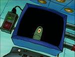Plankton! 174.jpg