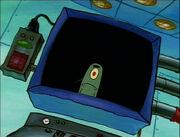 Plankton! 174