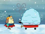 Snowball Effect 023