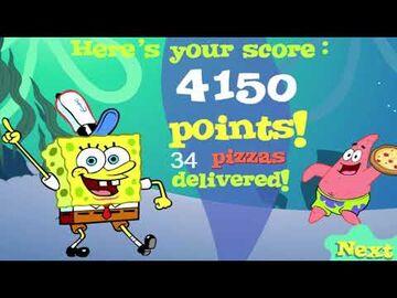 SpongeBob_SquarePants_-_SpongeBob's_Pizza_Toss