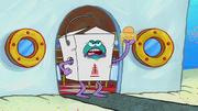 SpongeBob You're Fired 296