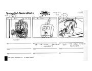 Graveyard Shift Storyboard 23