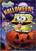 Halloween Polish