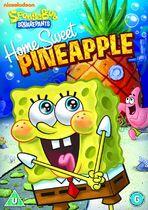 Home Sweet Pinnaple Rerelease