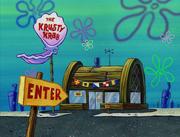 Krusty Krab Training Video 012