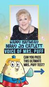 Mary-Jo-Catlett-Mrs-Puff-voice