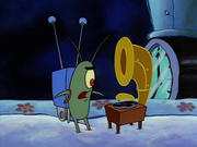 Plankton! 085