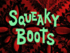 Squeaky Boots.png