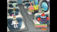 2020-07-04 1900pm SpongeBob SquarePants.JPG