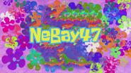 User:NeBay47