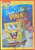Hogan Dulce Pina re-release