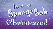 It's a SpongeBob Christmas!.jpg