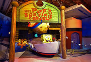 SpongeBob-Mrs-Puff-boat-exhibit-wide