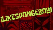 User:Ilikespongebob1