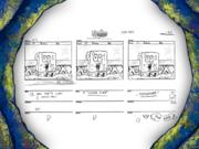 Dear Vikings storyboard panels-9