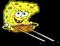 SBtk.SpongeBob.056C.spot