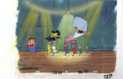 Spongebob 0372