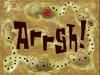 Arrgh! title card.png