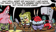 Comics-42-Plankton-cornered