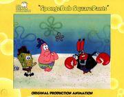 Huge-all-guys-best-spongebob 1 beceee80b5a250bce2c48bfe406cb63e