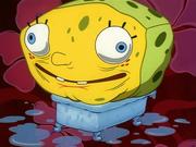 SpongeBob SquarePants Theme Song (1999) 10
