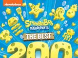 The Best 200 Episodes Ever