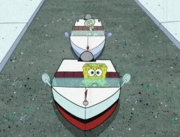 Boat Smarts 050