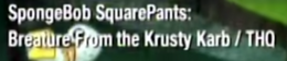 Breature of the Krusty Karb.png