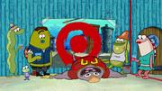 SpongeBob's Big Birthday Blowout 427