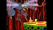 "(HQ) SpongeBob - ""A SquarePants Family Vacation"" Official Promo"