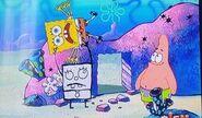 2018-12-02 1845pm SpongeBob SquarePants